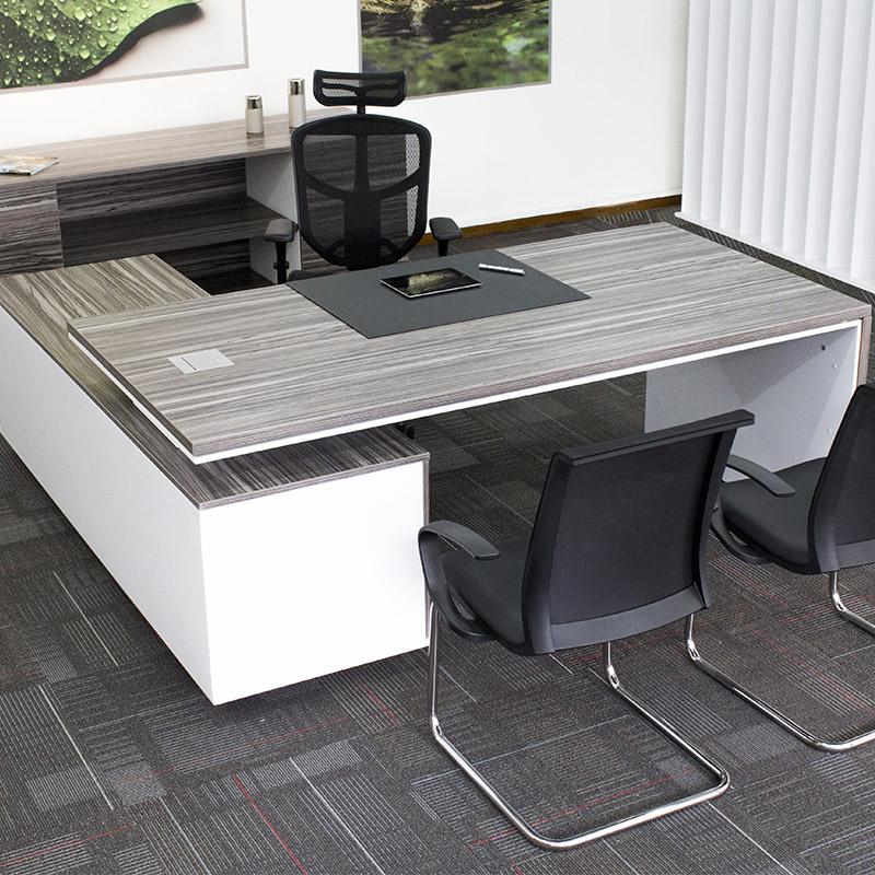 escritorio nova