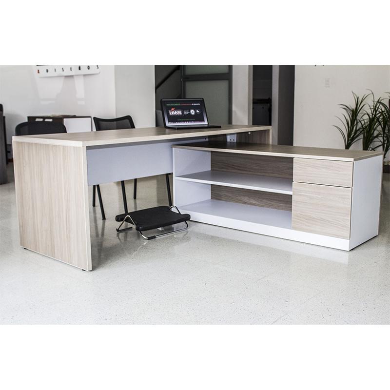 escritorio kubika
