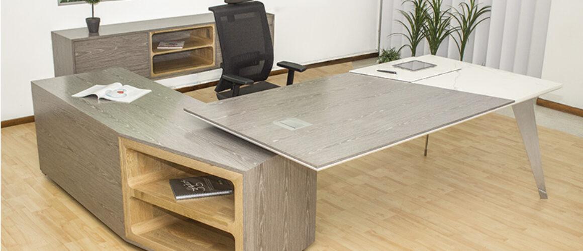 escritorio neos