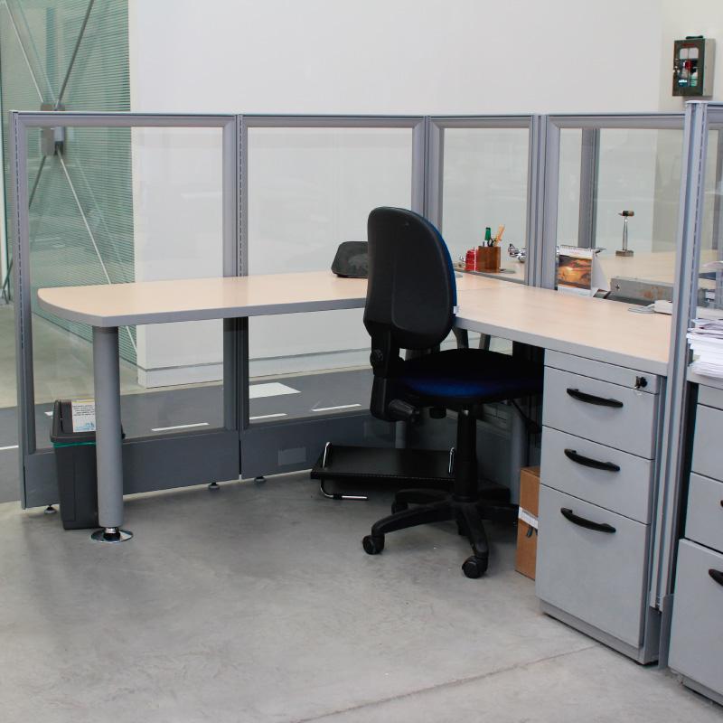 escritorio operativo